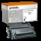 Prindo LaserJet 4200 Serie PRTHPQ1338A