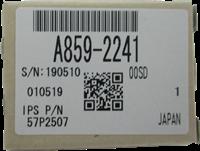 accessoires Ricoh A8592241