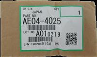 accessoires Ricoh AE044025