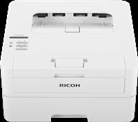 Laser Printer Zwart Wit Ricoh SP 230DNw