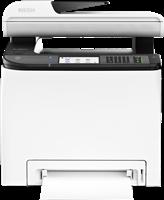 Multifunctioneel apparaat Ricoh SP C261SFNw