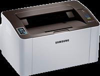 S/W Laser printer Samsung Xpress M2026W