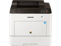 Kleuren laserprinter Samsung ProXpress SL-C4010ND