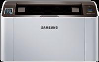 S/W Laser printer Samsung Xpress M2026