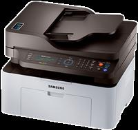 Multifunctioneel apparaat Samsung Xpress M2070FW