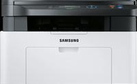 Multifunctioneel apparaat Samsung Xpress M2070W