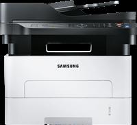 Multifunctioneel apparaat Samsung Xpress M2675FN
