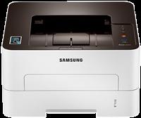 S/W Laser printer Samsung Xpress M2835DW