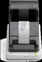 Etikettenprinter Seiko SLP-650SE