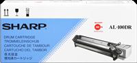 fotoconductor Sharp AL-100DR