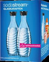 accessoires Sodastream 1047200490