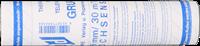 Thermal papier Sonstige FAX216x30x12
