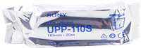 medische papier Sony UPP-110S