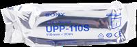 Thermopapier Sony UPP-110S