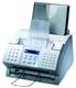 T-Fax 8601