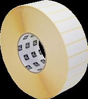 etiketten Zebra 3007096-T
