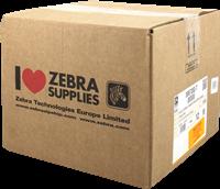 etiketten Zebra 3007202-T 12PCK