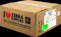 etiketten Zebra 800261-105 12PCK