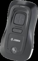 Barcode-Scanner Zebra CS3070-SR10007WW