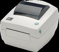 Labelprinter Zebra GC420-200520-000