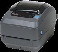 Labelprinter Zebra GK42-102220-000