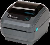 Labelprinter Zebra GK42-202520-000