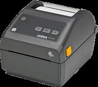 Etikettenprinter Zebra ZD42042-D0EE00EZ