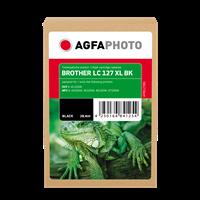inktpatroon Agfa Photo APB127BD