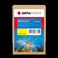 Agfa Photo APHP970BXL+