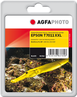 Agfa Photo APET701BD+