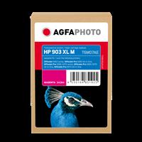 Agfa Photo APHP903BXL+