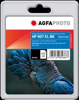 inktpatroon Agfa Photo APHP907XLB