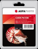 inktpatroon Agfa Photo APCPGI5BD