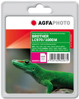 Agfa Photo APB1000BD+
