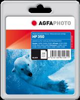 Agfa Photo APHP350B+