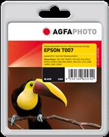 Agfa Photo APET007BD+
