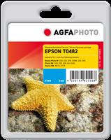 Agfa Photo APET048BD+