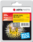 Agfa Photo Expression Premium XP-520 APET263SETD