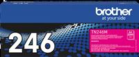 toner Brother TN-246M