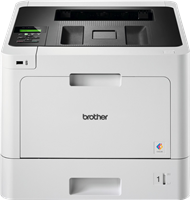Kleuren laserprinter Brother HL-L8260CDW