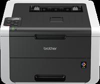 Kleuren laserprinter Brother HL-3152CDW