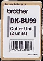 accessoires Brother DK-BU99