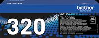 Brother TN-320