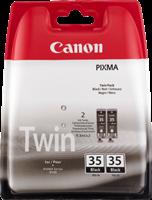 Multipack Canon PGI-35 TwinPack