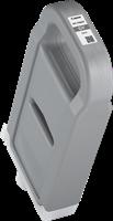 inktpatroon Canon PFI-1700gy