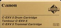 fotoconductor Canon C-EXV5drum