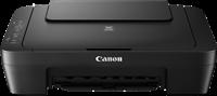 Multifunctionele printer Canon PIXMA MG2555S