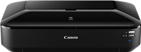 inkjet Printers Canon PIXMA iX6850