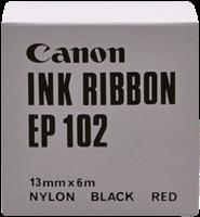 tape Canon EP-102