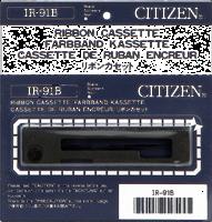 inktlint Citizen CBM910